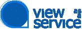 view as a service